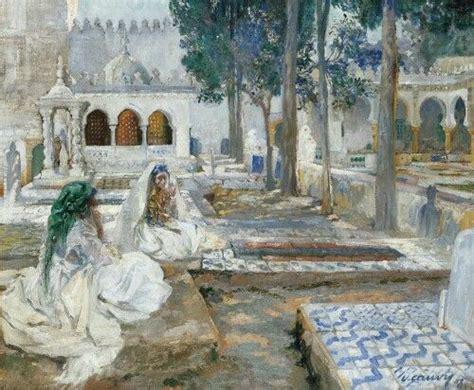 traduire le mot cadenas en arabe babzman information historique et socioculturelle sur l