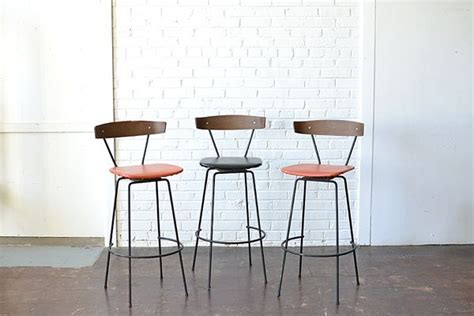 25 best ideas about industrial bar stools on pinterest best 25 industrial bar stools ideas on pinterest for high