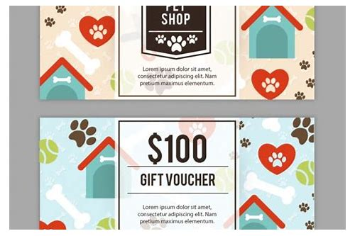 coupons for dog kennels