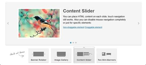 wordpress themes photo slideshow 20 great wordpress slideshow plugins