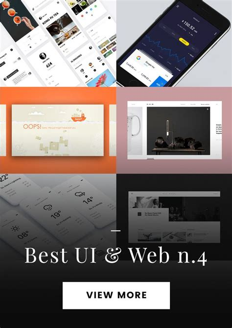 find your color ux ui designer house colors and colors 7682 best images about web design inspiration ui ux on