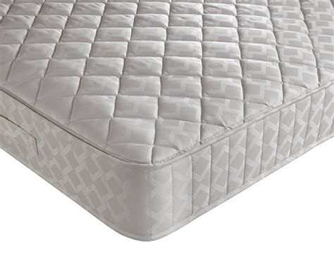 Mattress Firm Fort Myers by Myers Bed Mattresses