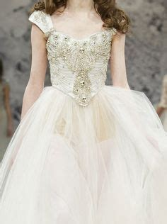 Princess Dress Brokat brautballkleid brokat fairytales brokat and costumes