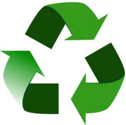 of recycle recycling sign clipart best