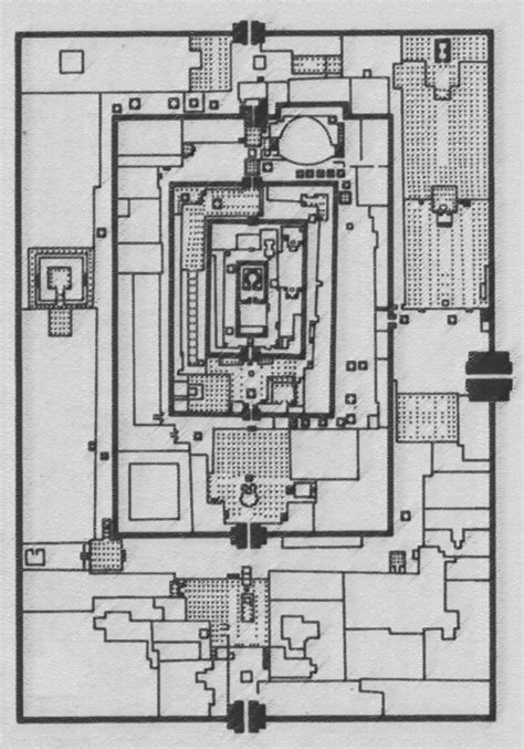 temple floor plan 100 temple floor plan wars are there any