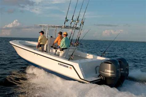 187 the new 4 2 liter yamaha offshore v6 - Yamaha Boats Any Good