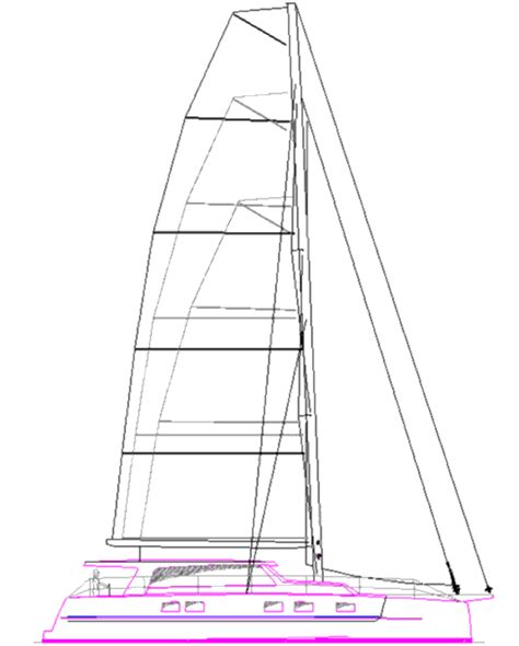 trimaran plans and kits bruce roberts catamaran boat plans catamaran boat