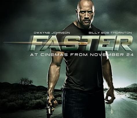 film action hollywood terbaik 2010 faster dvd review brave new hollywood