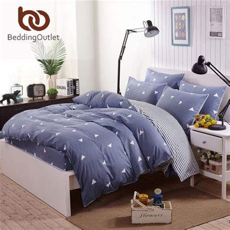 simple comforters online buy wholesale kings love from china kings love