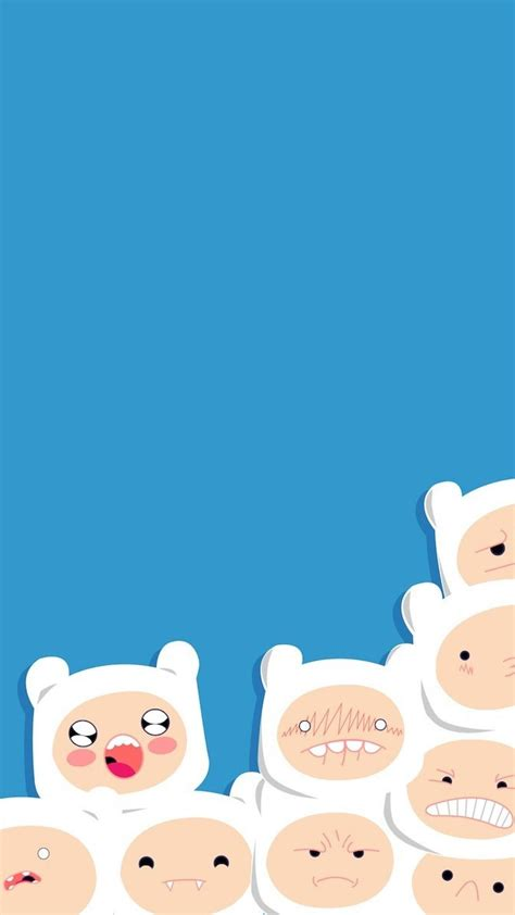 adventure time iphone backgrounds