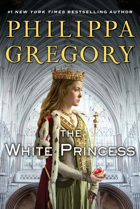 thrones book pictures top 50 books like of thrones about great books