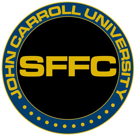 jcu design guidelines jcu sffc logo by tankaakumawani on deviantart