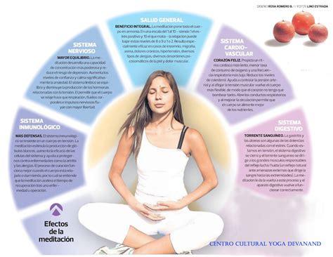 imagenes yoga meditacion mantra yoga meditaci 243 n gur 250 devanand