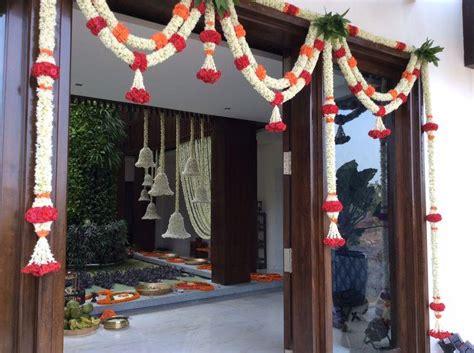 Wedding Planner Hyderabad by Wedding Theme Vedika Wedding Planners Hyderabad
