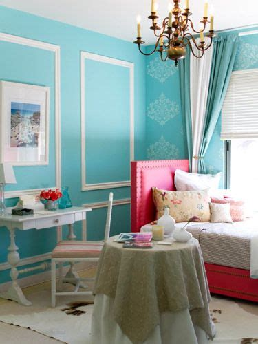 hot tips for the bedroom 15 best images about molly paint ideas on pinterest