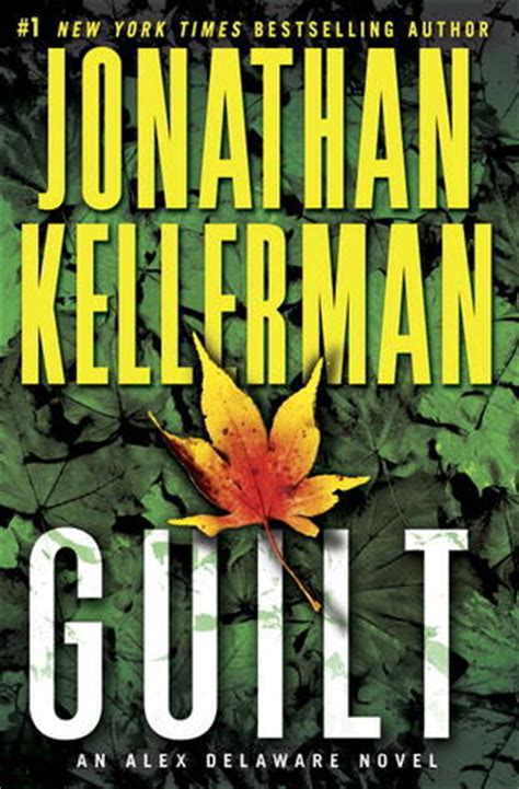 the wrong choices a mariner mystery books guilt alex delaware 28 by jonathan kellerman reviews