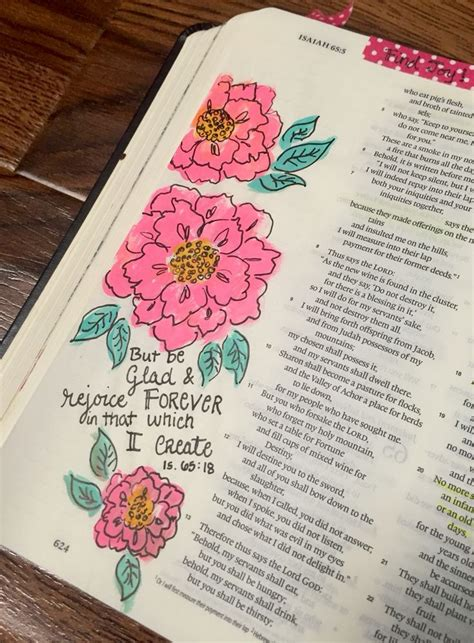 faith fear bible study lettering and watercolor books 17 best images about of the lord on