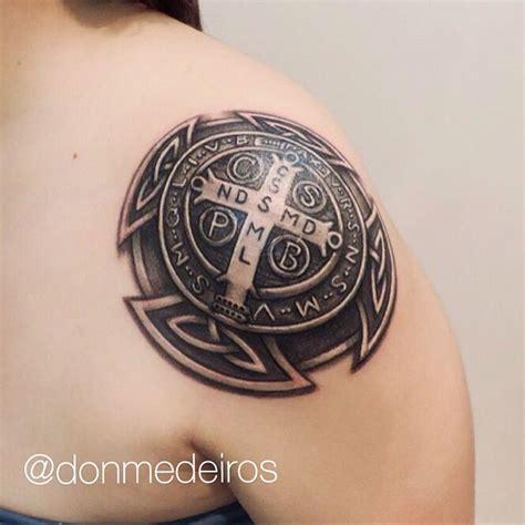 roman catholic cross tattoo the 25 best catholic tattoos ideas on jesus