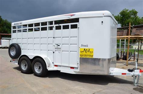 equipment rentals in mt airy north carolina party denver bbq trailer rentals autos post