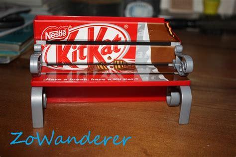kitkat bench kitkat bench 28 images nestl 201 kit kat on twitter