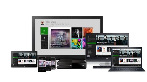 Microsoft Device xbox now available on ios and android along with free on the web the hose