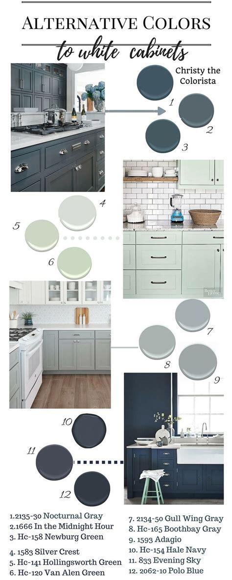 benjamin cabinet paint colors 467 best benjamin paint images on master