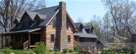 bed and breakfast nashville indiana 1000 images about brown county hotels inns on pinterest
