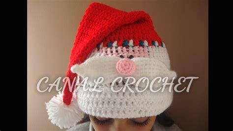 adornos navideos en crochet apexwallpaperscom navidad en crochet corona de navidad en crochet