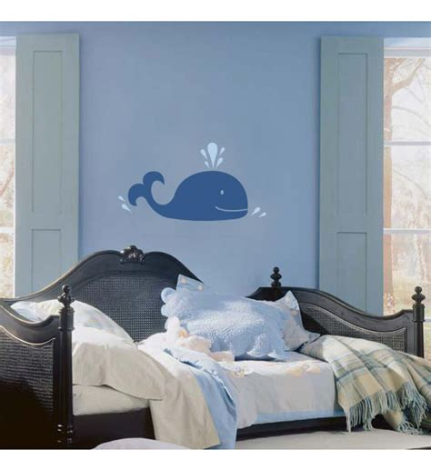 whale l for nursery whale themed nursery decor