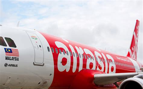 airasia update on bali flights airasia indonesia ends bali kota kinabalu run travel