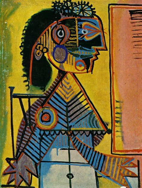 picasso paintings free pablo picasso 1937 portrait de femme3