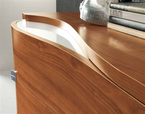 Kirschbaum Möbel Modern