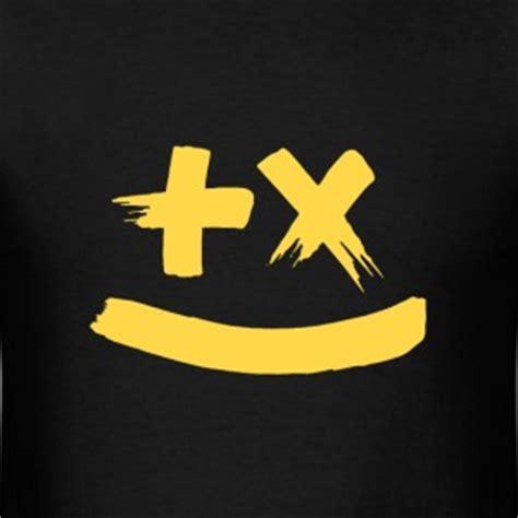 Hoodie Martin Garrix Marshmello Dealldo Merch martin garrix t shirts spreadshirt