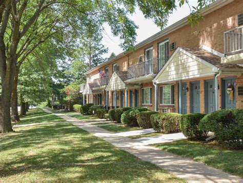 independence crossing apartments in phoenixville pa