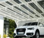 solar carport preis carport preise carport bauen net