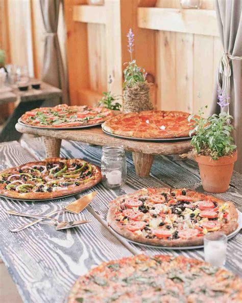 Wedding Cake: Delicious Food Ideas For Wedding Reception