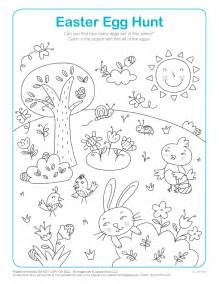 Coloring pages 5th grade in addition worksheet about nouns for grade