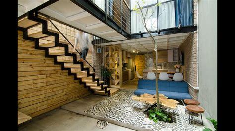 ideas de pequenas  modernas casas youtube