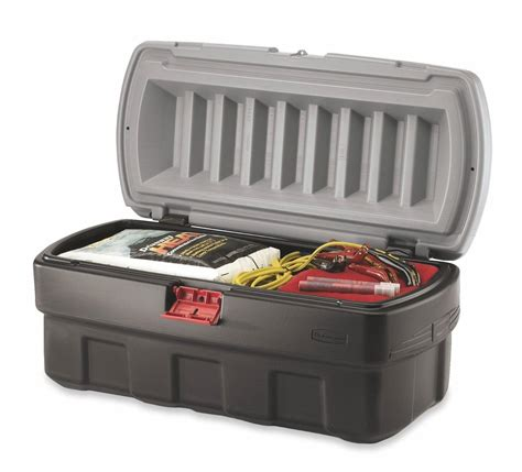 locking storage containers lockable storage box the storage home guide