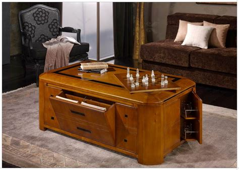 Table Basse Bar Conforama 6985 by Table Basse Bar Conforama Id 233 Es De D 233 Coration 224 La Maison