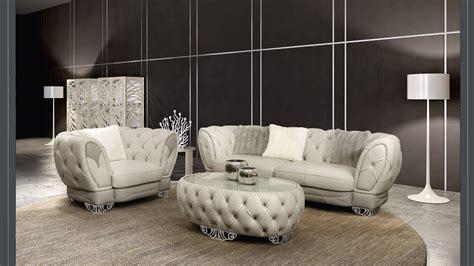 divani particolari awesome divani particolari moderni gallery skilifts us