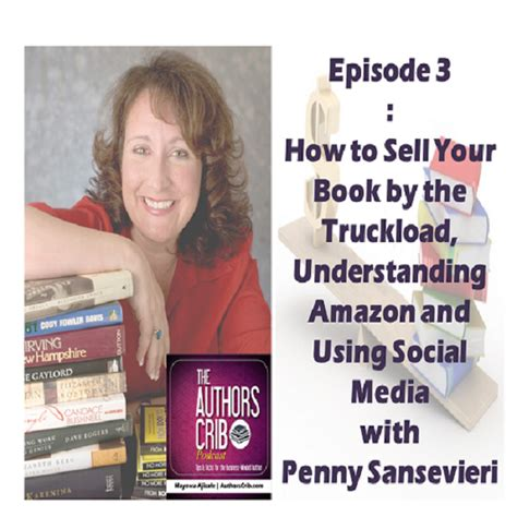 how to sell books by the truckload on master sell more books books ep03 how to sell your book by the truckload