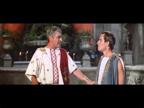 ben hur 1010 clip ramming speed 1959 hd edition the growing of the galley slaves ben hur