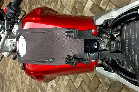 Harga Tas Di Tangki Motor tas tangki byson 3 gilamotor