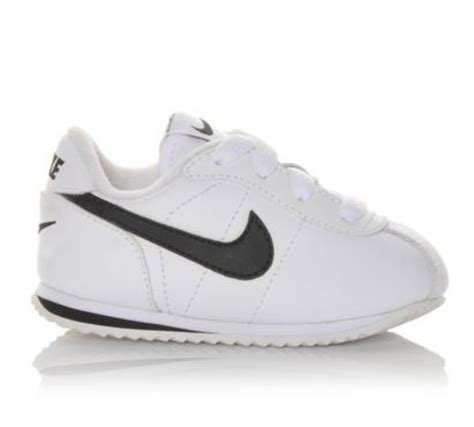 nike shoes for baby baby nike baby shoes