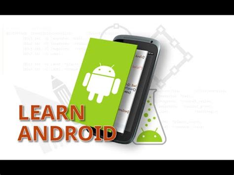 android studio 1 5 tutorial for beginners pdf android studio tutorial login and register part 1 user