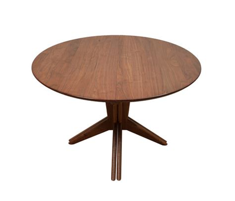 pedestal dining tables with extension pedestal extension dining table dining tables from