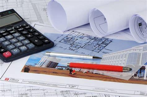 interior design cost interior design for cost savings interior design for