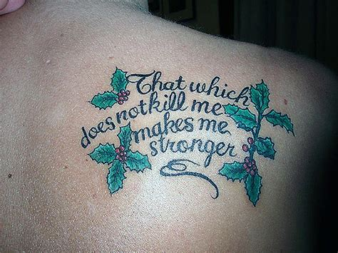 tattoo quotes styles 60 tattoo quotes short and inspirational quotes for