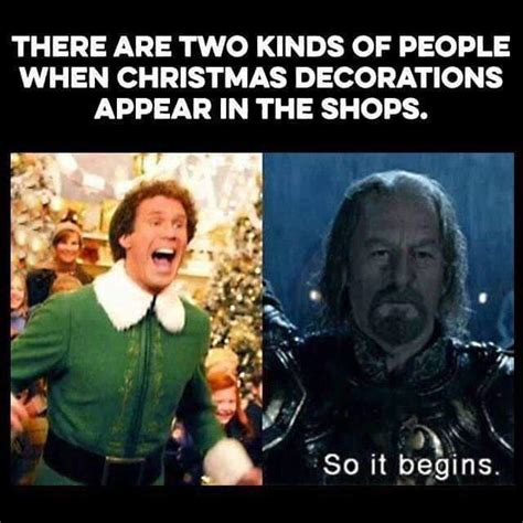 Christmas Shopping Meme - monday update early christmas shopping edition